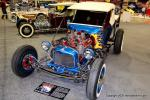 Chicago World of Wheels19