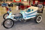 Chicago World of Wheels21