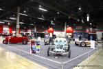 Chicago World of Wheels22