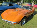 Chicopee Moose Cruise16
