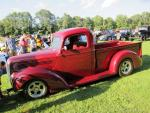 Chicopee Moose Cruise11