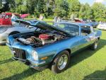 Chicopee Moose Cruise81