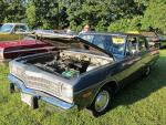 Chicopee Moose Cruise70
