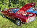 Chicopee Moose Cruise72