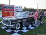 Chicopee Moose Cruise172