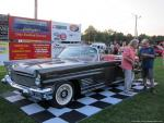 Chicopee Moose Cruise173