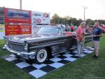 Chicopee Moose Cruise177