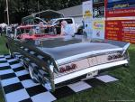 Chicopee Moose Cruise181