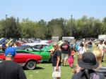 Chili Cook-Off and Classic Car Show38