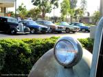 Chuy's Monthly Cruise Sept. 29, 20128