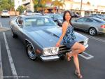 Chuy's Monthly Cruise Sept. 29, 201296