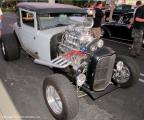 Chuy's Monthly Cruise Sept. 29, 2012101