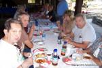 Cincy Street Rods 18th Annual Fall Cruise4