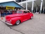 CINCY Street RODS 49th Annual CAR SHOW & SWAP MEET0