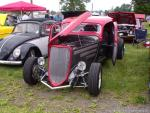 CINCY Street RODS 49th Annual CAR SHOW & SWAP MEET3