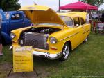 CINCY Street RODS 49th Annual CAR SHOW & SWAP MEET4