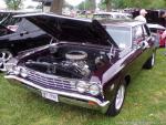 CINCY Street RODS 49th Annual CAR SHOW & SWAP MEET31