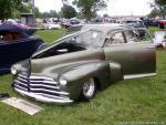 CINCY Street RODS 49th Annual CAR SHOW & SWAP MEET43