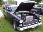 CINCY Street RODS 49th Annual CAR SHOW & SWAP MEET45