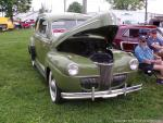CINCY Street RODS 49th Annual CAR SHOW & SWAP MEET64