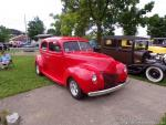 CINCY Street RODS 49th Annual CAR SHOW & SWAP MEET73