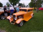 CINCY Street RODS 49th Annual CAR SHOW & SWAP MEET83