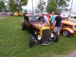 CINCY Street RODS 49th Annual CAR SHOW & SWAP MEET84