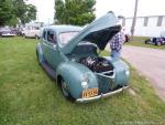 CINCY Street RODS 49th Annual CAR SHOW & SWAP MEET103