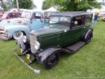 CINCY Street RODS 49th Annual CAR SHOW & SWAP MEET104