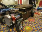 Classic Auto Show and Sales Event21