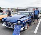 Classic Car Museum106