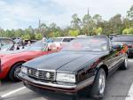Classic Car Museum87