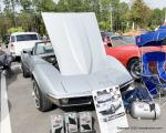 Classic Car Museum89
