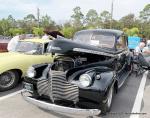 Classic Car Museum90