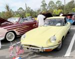 Classic Car Museum91