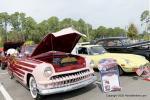 Classic Car Museum92