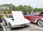 Classic Car Museum93