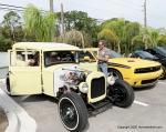 Classic Car Museum95