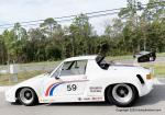 Classic Car Museum96
