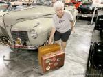 Classic Car Museum98