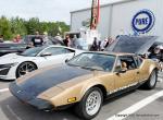 Classic Car Museum99