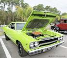 Classic Car Museum12
