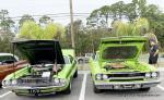 Classic Car Museum13