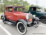 Classic Car Museum14