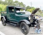 Classic Car Museum15