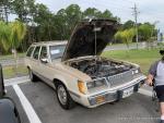 Classic Car Museum16