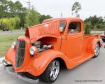 Classic Car Museum17