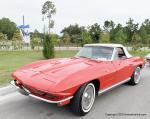 Classic Car Museum18