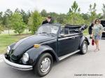 Classic Car Museum20