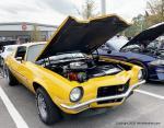 Classic Car Museum27